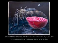 obrazy_jiri_ptak_prezrany_predator_srgb.jpg