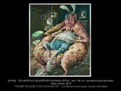 jiri_ptak_richardova_nejlepsi_psychoanalyticka